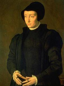 Christina of Denmark