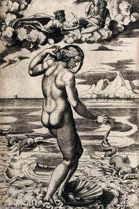 Marco Dente Da Ravenna