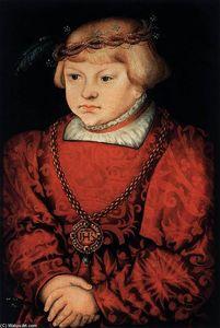 Hans Cranach