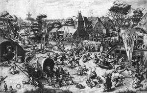 Joannes Van Duetecum