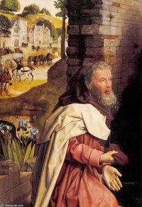 Monforte Altarpiece (detail) (16)