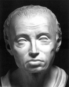 Wikioo.org - The Encyclopedia of Fine Arts - Artist, Painter  Karl Friedrich Hagemann