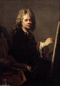 Jacques Van Schuppen