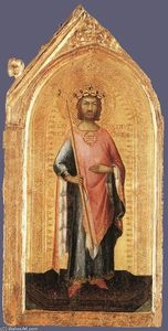 Cattedrale di St Ladislao  Re  di  Ungheria