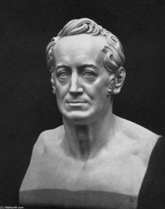 Ivan Petrovich Vitali