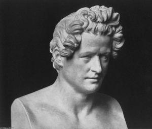 Wikioo.org - The Encyclopedia of Fine Arts - Artist, Painter  Ivan Petrovich Vitali