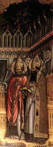 Triptych (detail) (12)