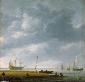 Simon De Vlieger