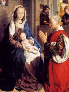 Monforte Altarpiece (detail) (26)