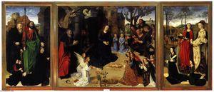 Portinari Triptych (10)