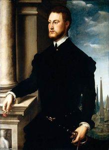 Jan Steven Van Calcar