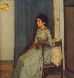Marie Monnom