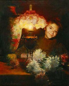 Luis Graner