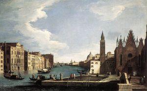 Bernardo Canal
