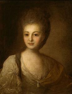 alexandra struyskaya -