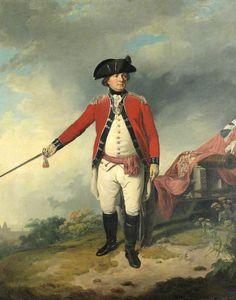 Sir Barnard Turner