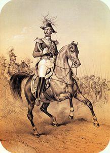 Alexander Ii Czar
