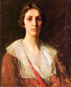 Mary Margaret Sweeny