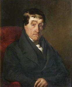 Alexander Forbes Irvine