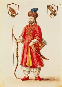 Jan Van Grevenbroeck