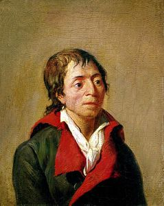 Jean Francois Garneray