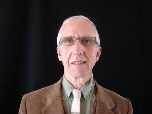 Gérard Jean Juste