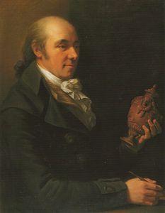 Johann Valentin Sonnenschein