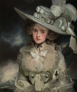 Mary Boteler
