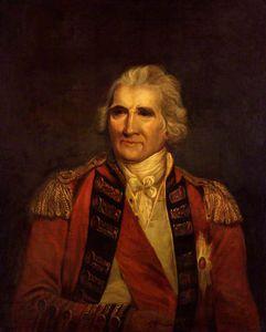 Sir Ralph Abercromby