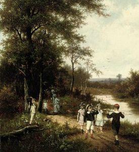 Albert Roosenboom