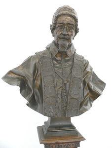 Alexander Vii