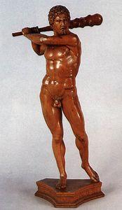 Wikioo.org - The Encyclopedia of Fine Arts - Artist, Painter  Francesco Da Sant'agata