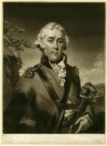 Sir Nigel Bowyer Gresley