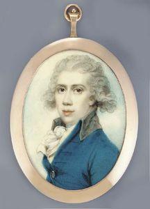 Sir William Twysden