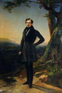 Sir Thomas Aston Clifford Constable