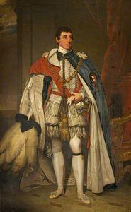 Thomas Thynne, 2nd Marquess Of Bath