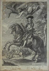 Fernandus