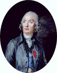 Peter Adolf Hall