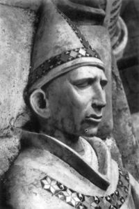Pietro Oderisi