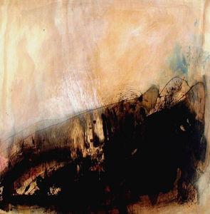 Mx Paintings - (010)