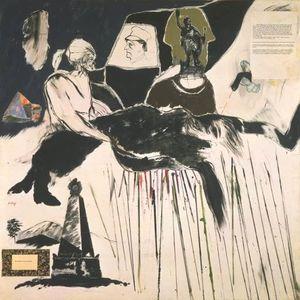 L omicidio di Rosa Luxemburg