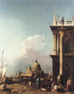 Etto Venecia