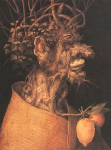 Winter,1563, kunsthistorisches museum,wien