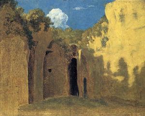 The Grotto at Posillipo