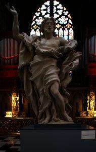 Wikioo.org - The Encyclopedia of Fine Arts - Artist, Painter  Jean De Liège