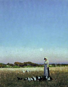 William Page Atkinson Wells