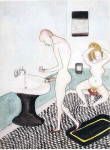 Untitled (188)