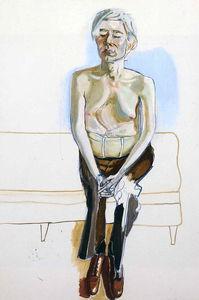 Untitled (625)
