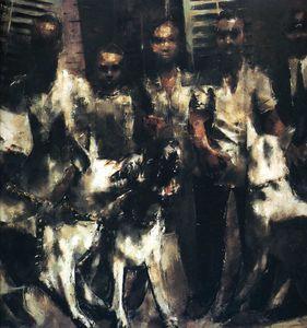 Untitled (196)
