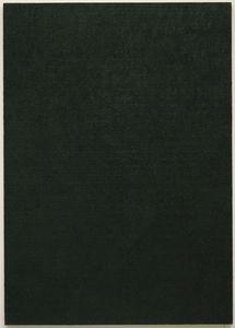 Wikioo.org - The Encyclopedia of Fine Arts - Artist, Painter  Glenn Ligon